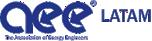 AEE Latam Logo